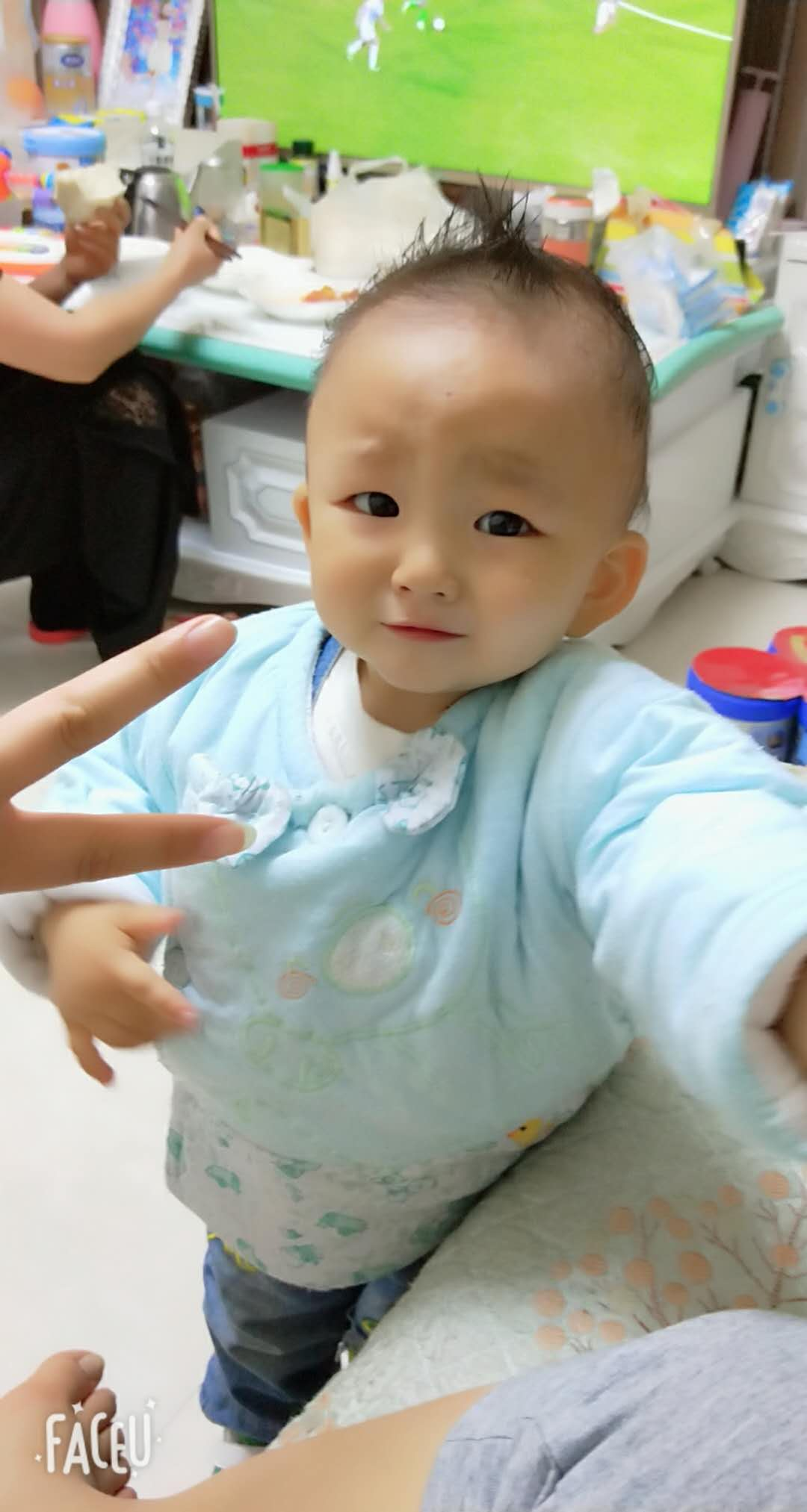 1056刘若雯