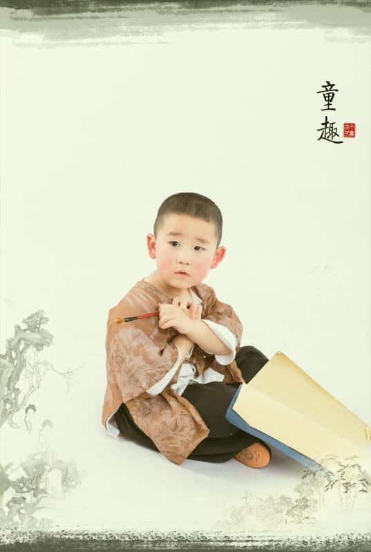 1063刘宸睿