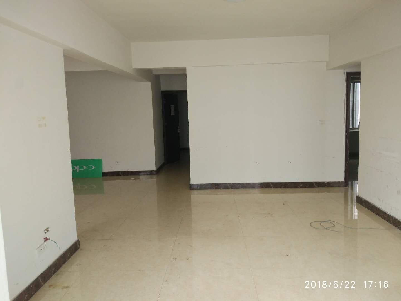 清官亭·新天地3室2廳2衛64萬元
