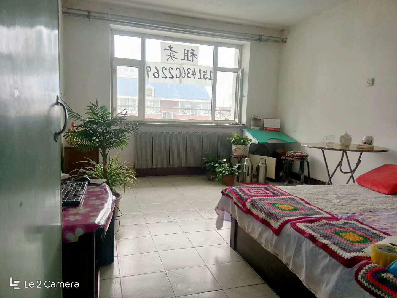 三中学区房,长庆北街7-1号楼2单元6楼18万元
