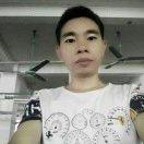 fugongping