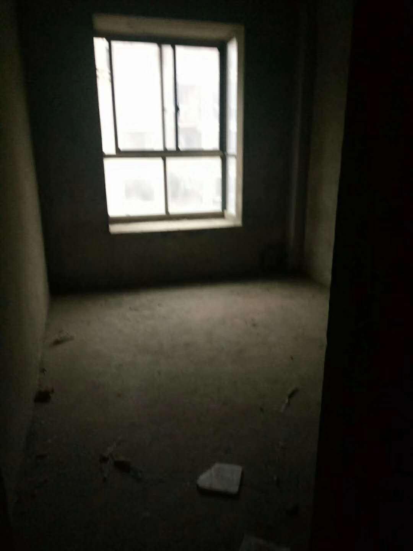 桃源馨苑商住小区3室 2厅 2卫5100元一平方