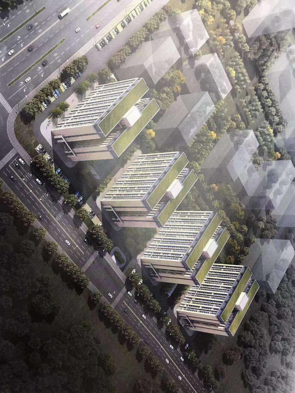 开发区东一时区,首付12.5万得房