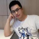 Roy@�w磊