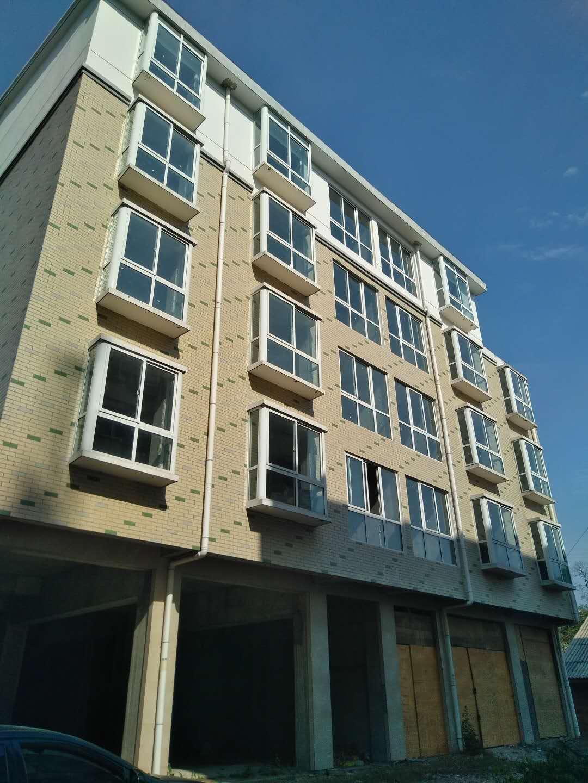 宏桥城中城附近3室 2厅 2卫45万元