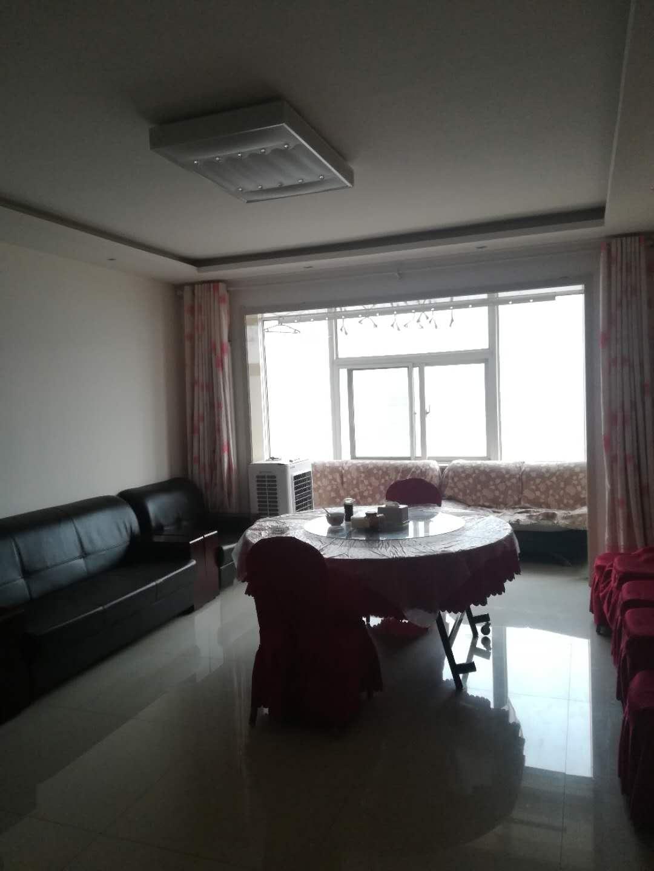永宁嘉苑3室 1厅 1卫52万元