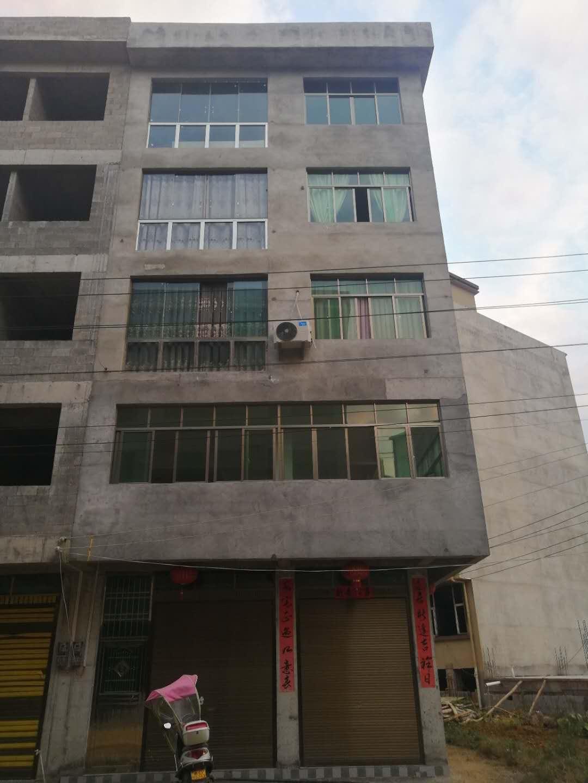 ?#32422;?#20462;建五层半楼房