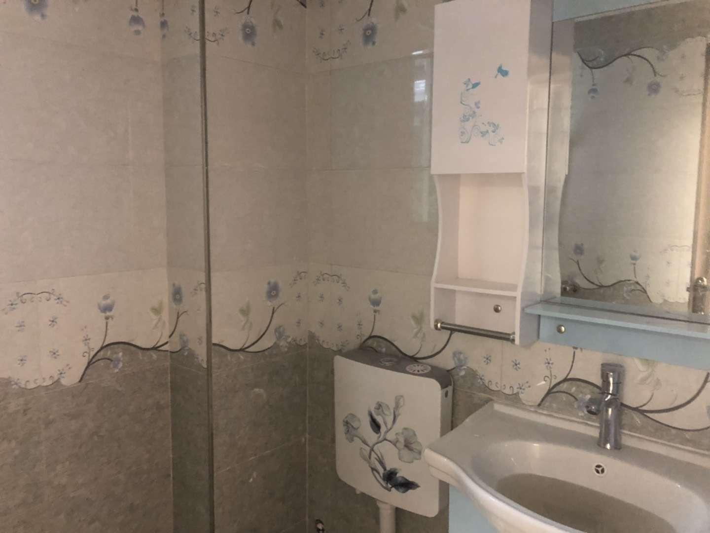 旭岩美好家园2室 2厅 1卫39.8万元