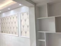 旭岩美好家园2室 2厅 1卫38.5万元