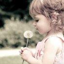 Daisy-典雅的小女神