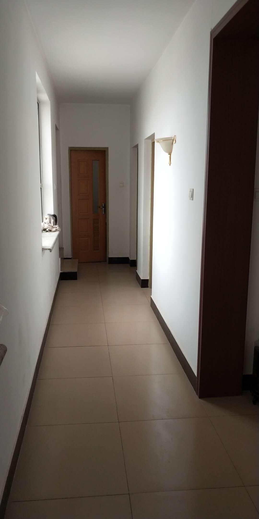 土尔扈特5室 2厅 3卫面议