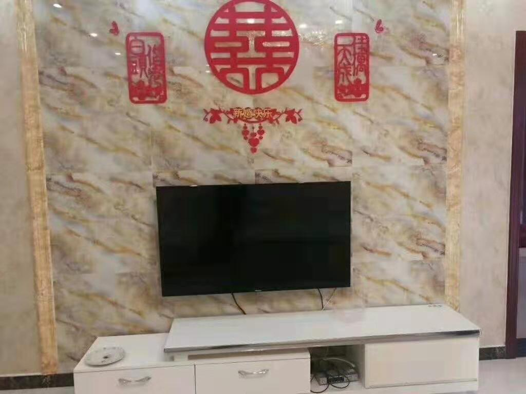 一江宏城3室 2厅 2卫88万元