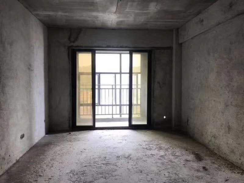 碧湖佳苑118平楼层佳3室 3厅 2卫200万元