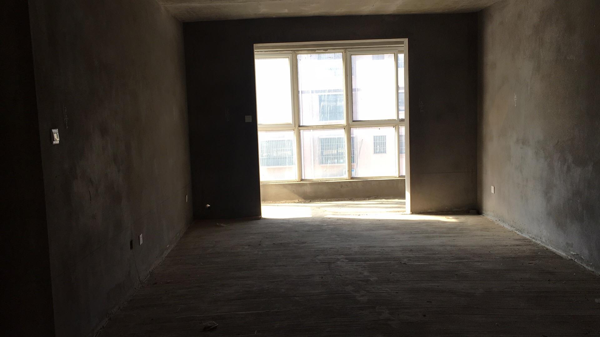 尚璟城3室 2厅 2卫36万元
