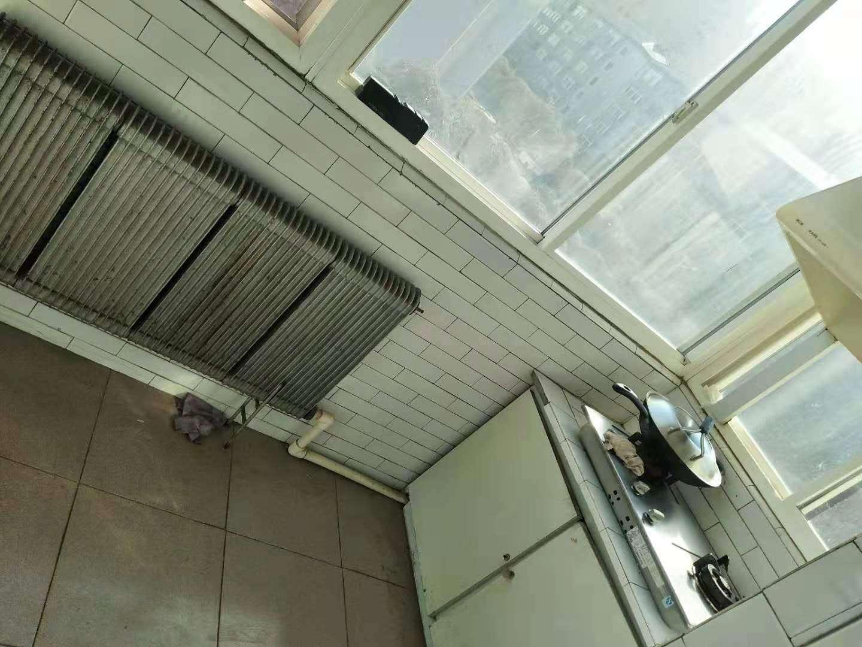 雙臺子區化工街濱河小區2室 1廳 1衛20萬元