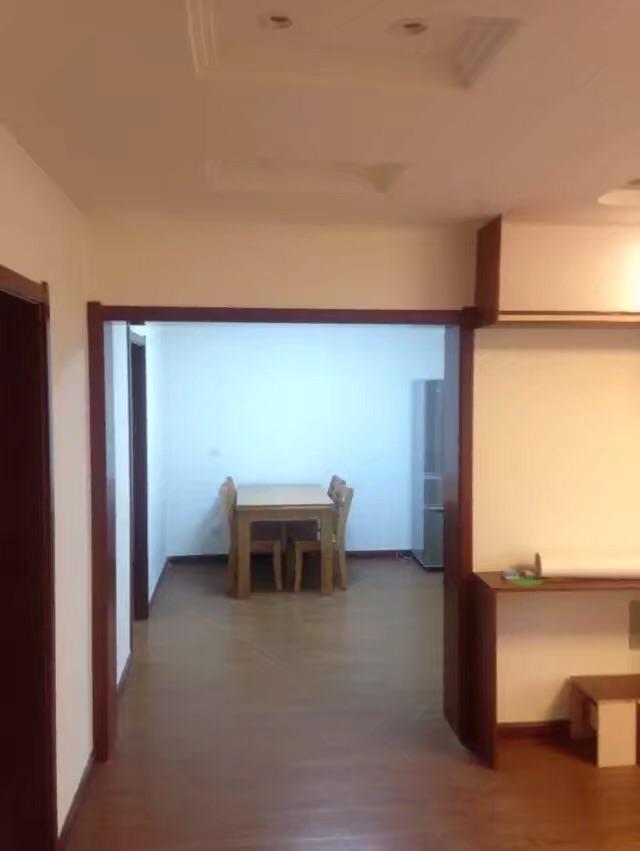 富居雅苑小区3室 2厅 1卫35万元