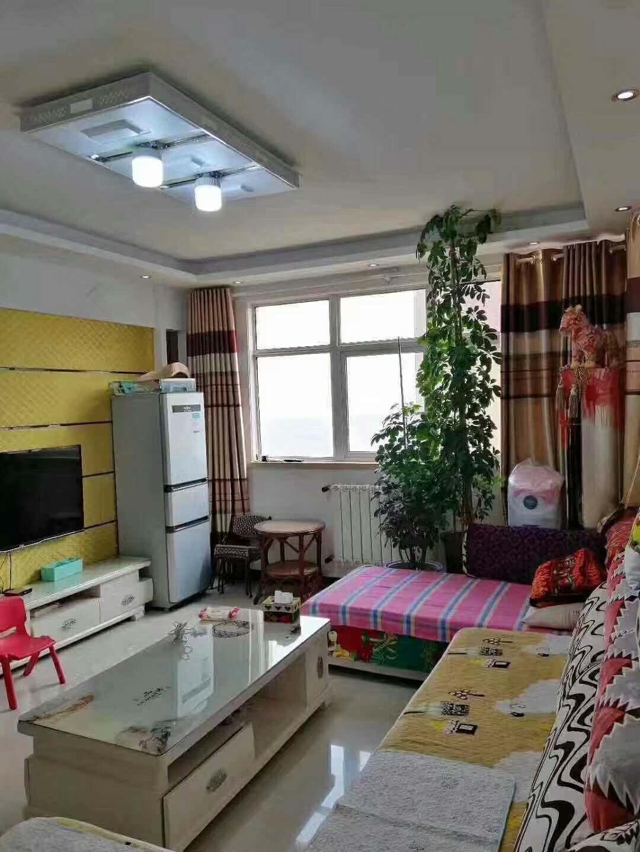 景悦·城市名家3室 1厅 1卫70万元