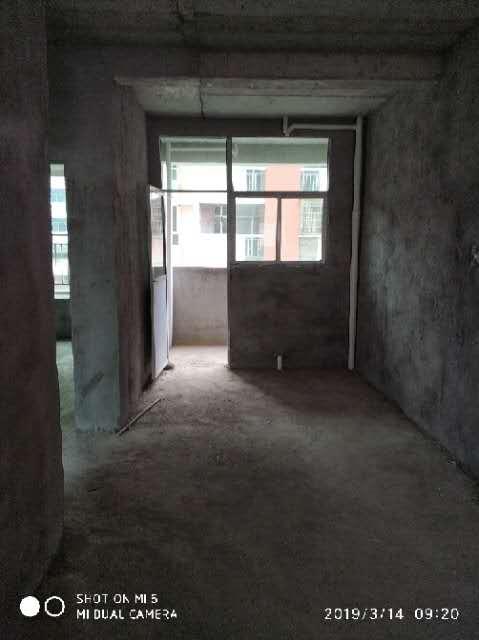 惠林宛2室 2厅 1卫24万元