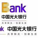 光大银行信卡中心