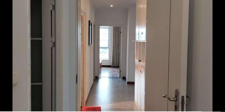 新世纪商贸城5室 2厅 2卫46.8万元