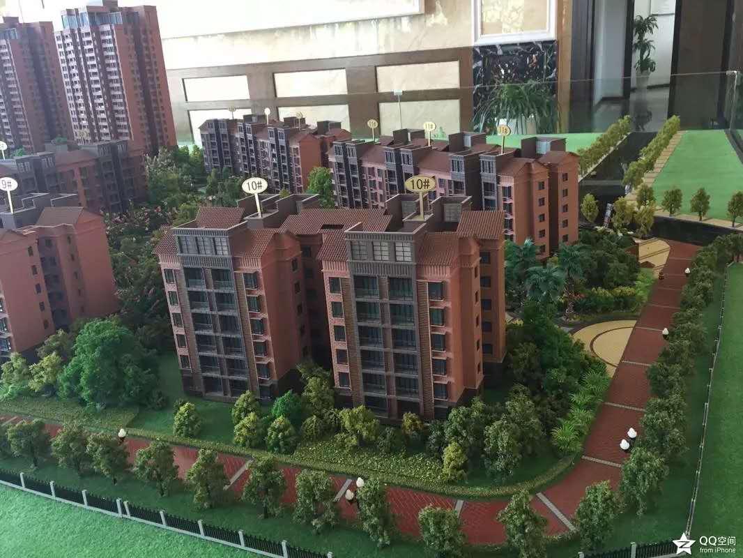 中元南城国际2室 2厅 1卫38万元