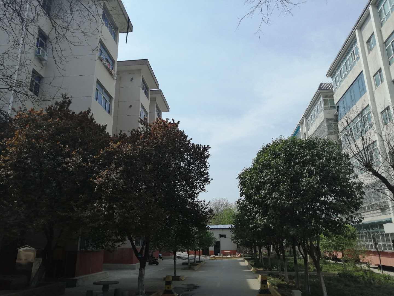 黄河疗养院2室 1厅 1卫33万元