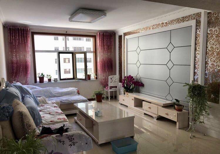 澳门银河网址川垣新区和谐家园9号楼3室 2厅 1卫55万元
