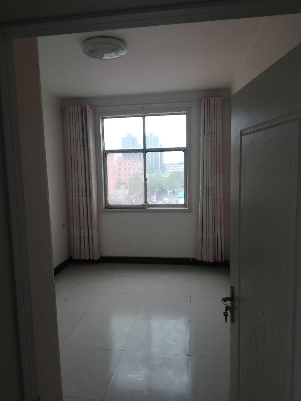 豫叶小区2室 2厅 1卫17万元
