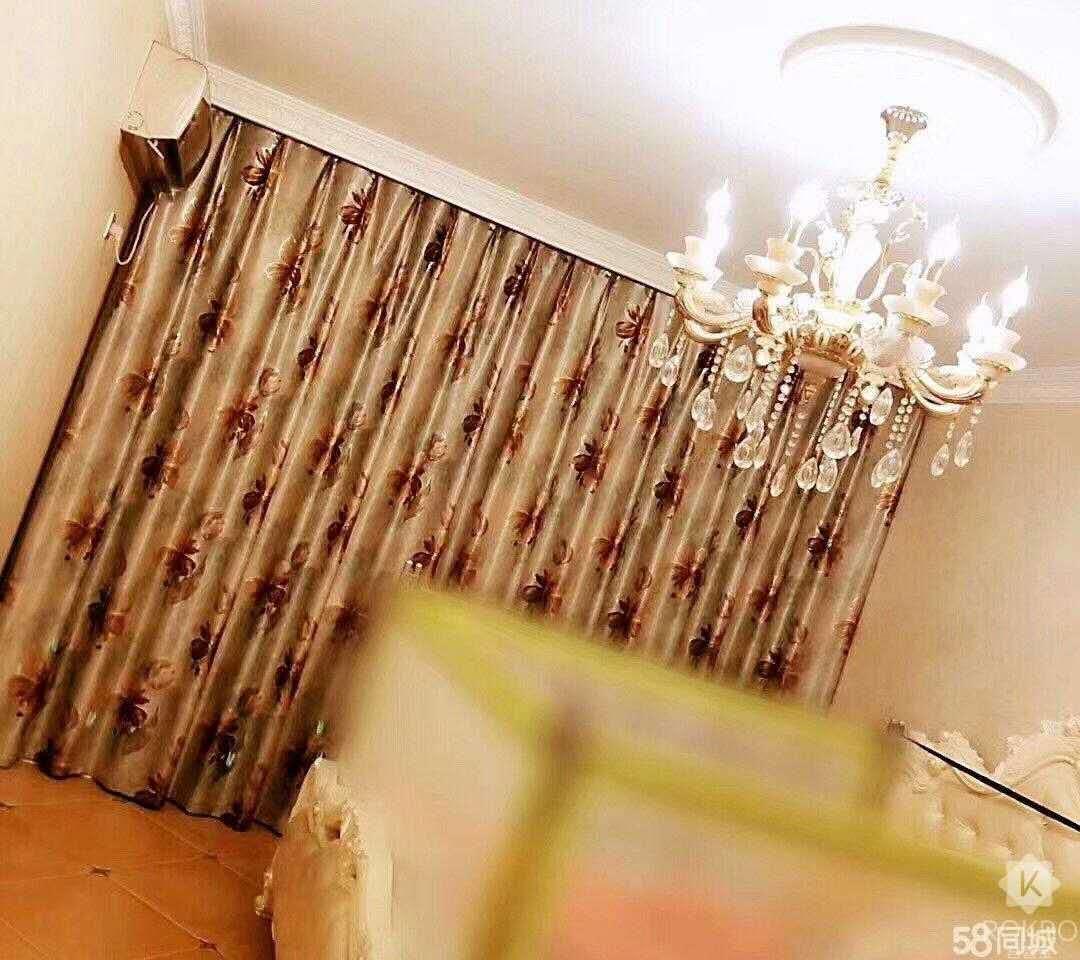 华威家园3室 2厅 1卫79.5万元