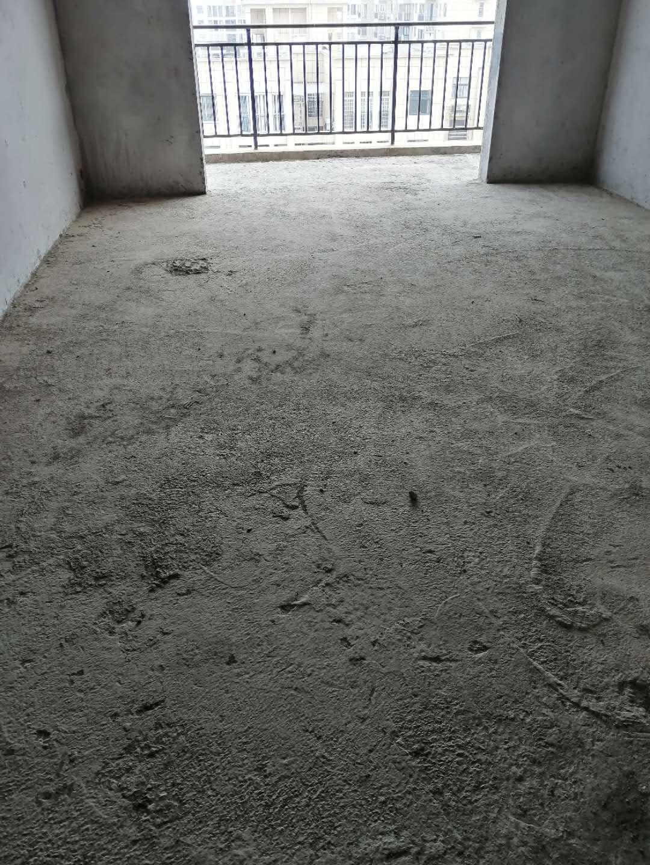 凤仪佳苑2室 2厅 1卫36.8万元