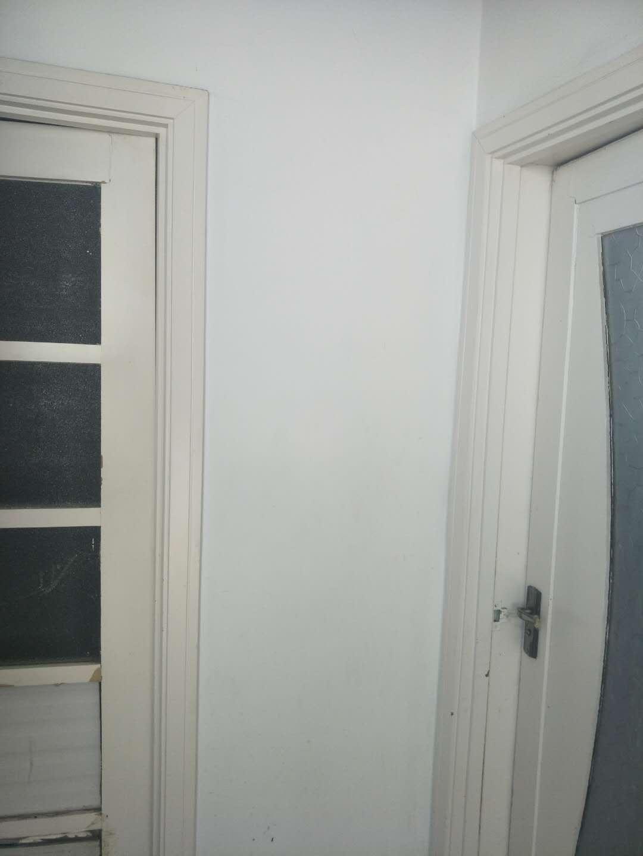 长庆南街2室 1厅 1卫8.8万元