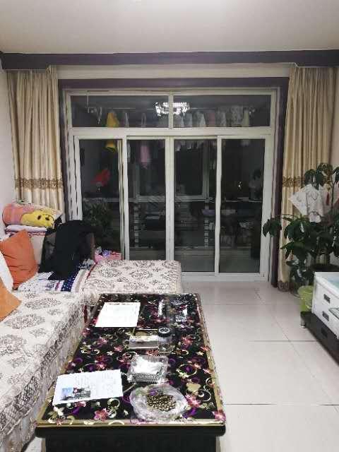 馨苑小区3室 2厅 2卫53.5万元澳门银河网站