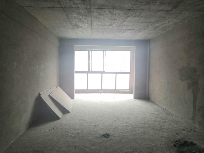 桃源馨苑商住小区4室 2厅 2卫74万元