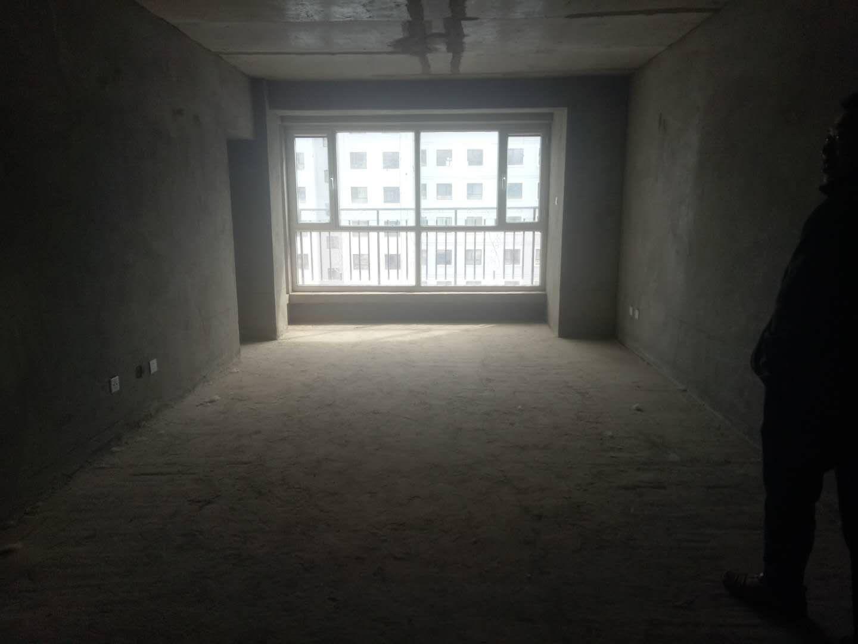 建行家属院2室 2厅 1卫55万元