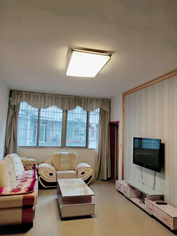 财政局后住房3室 2厅 1卫27万元