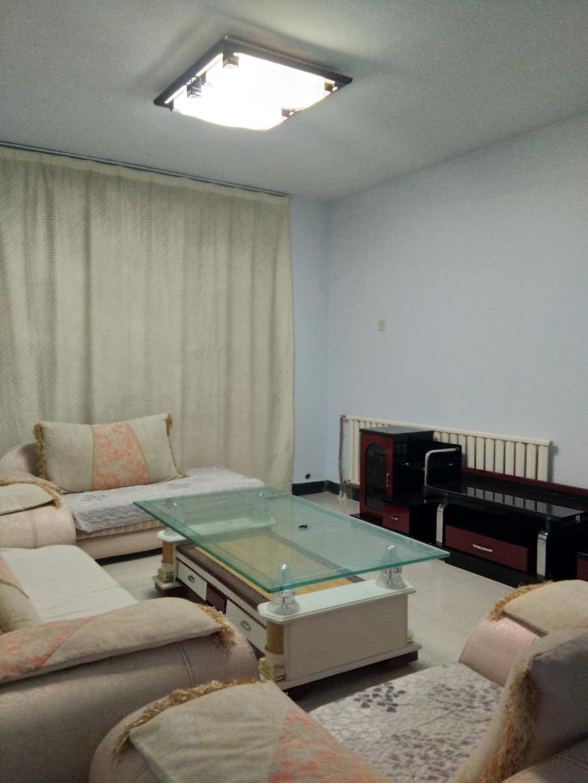 【出售】隘巷新村2室 2厅 1卫