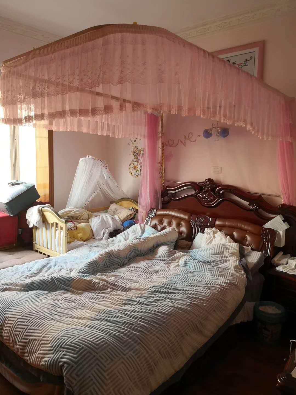 广湖雅居低楼层3室 2厅 2卫45万元