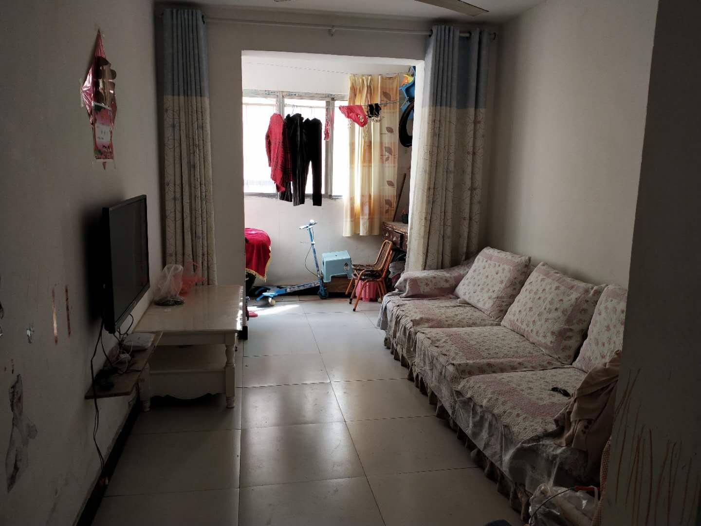 阳光小区2室 1厅 1卫12万元