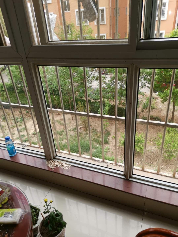吉泰阳光花园2室 2厅 1卫103万元