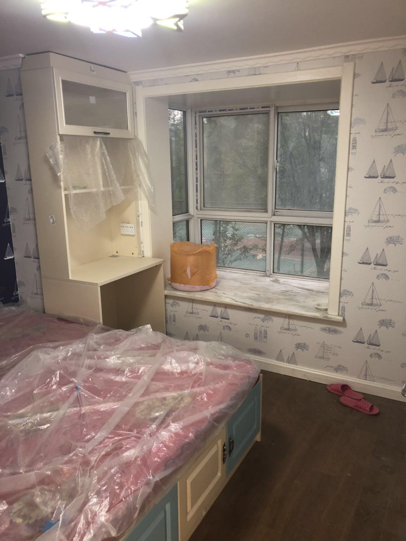 澜泊湾小区3室 2厅 2卫81万元