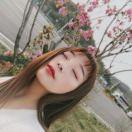 A尚妆美苑化妆纹绣培训学校小米