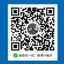 诚信代驾热线0851-26125788