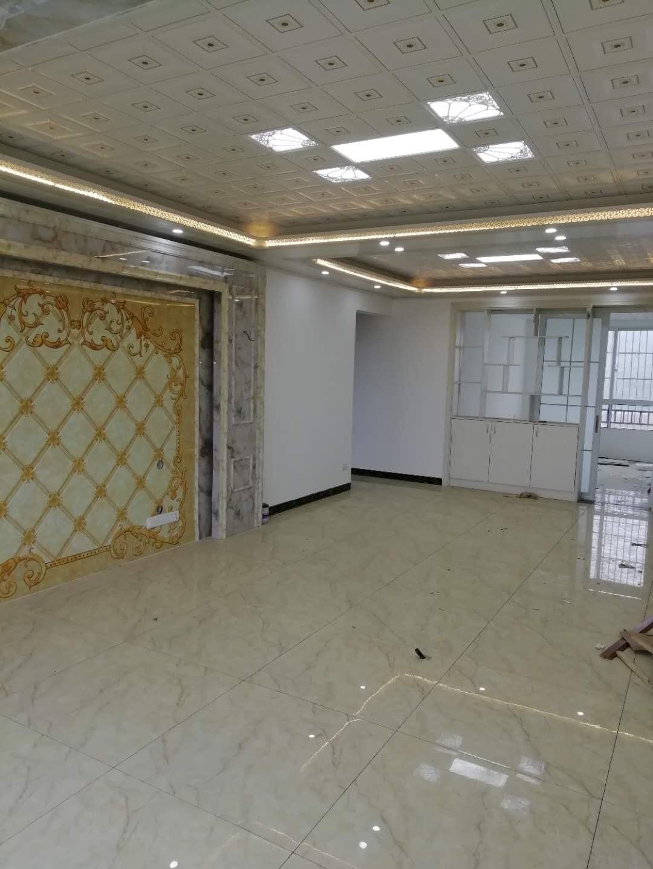兖矿新城3室 2厅 2卫88.8万元