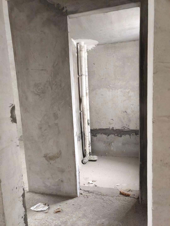 开磷城2室 1厅 1卫39万元