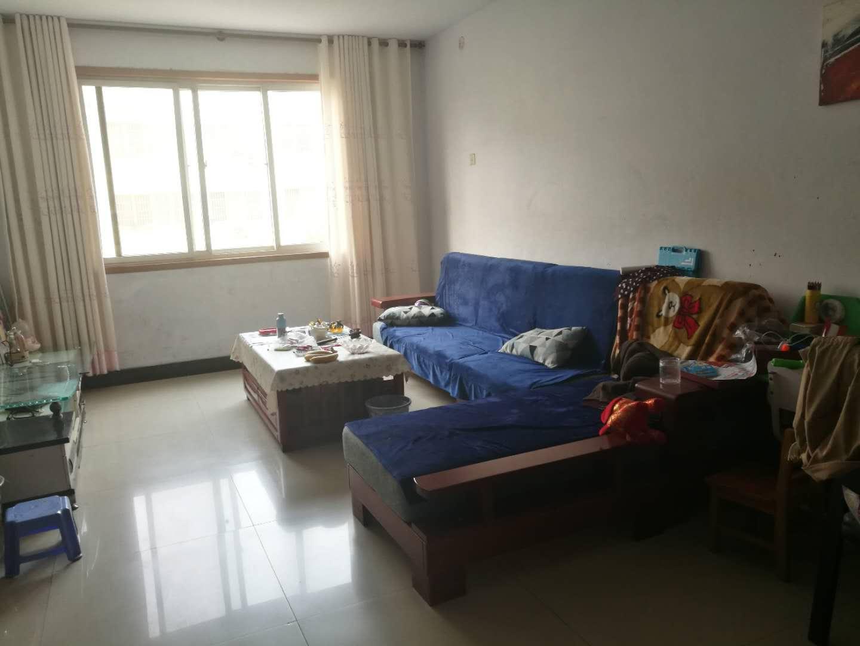 金鼎花园3室 2厅 2卫69.9万元