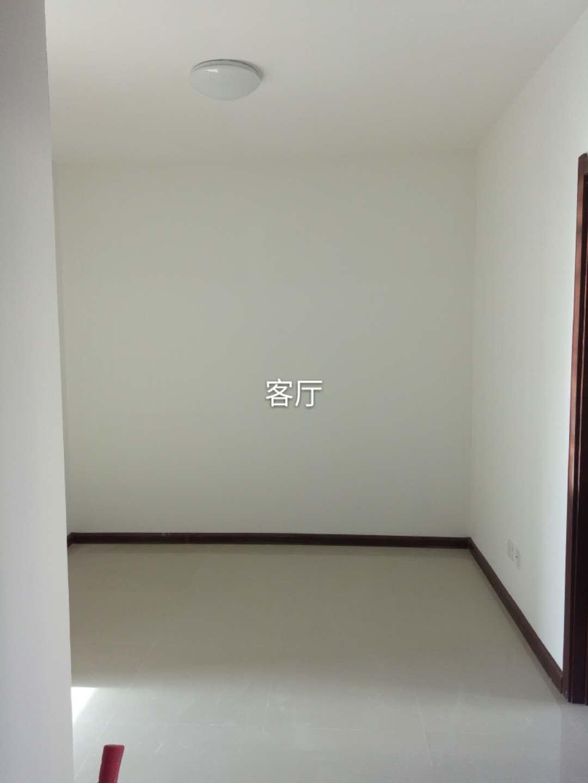新城区D区2室 1厅 1卫20万元