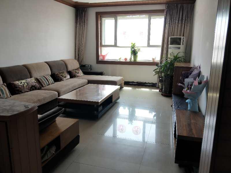 超低价售楼售公寓土尔扈特2室 2厅 2卫