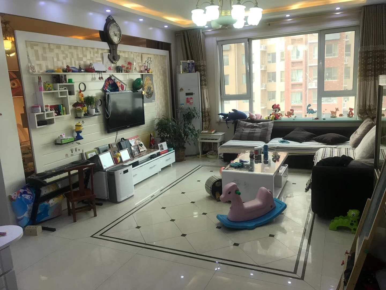 雅居園西苑(雅居園西苑)3室 2廳 2衛126萬元