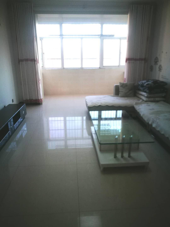紫玉小区4室 2厅 2卫42万元