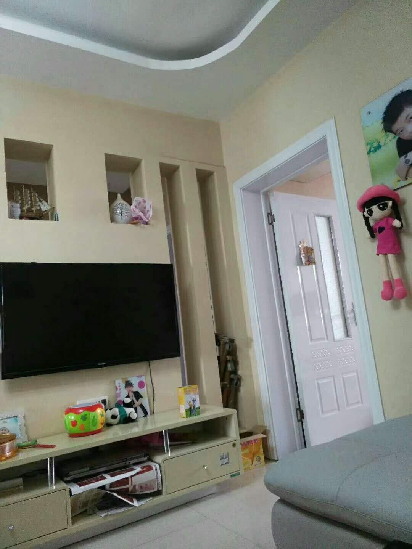 三室两厅精装
